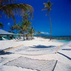 Nisbet Plantation Beach Club - Newcastle Beach, New Castle, Nevis - $296/night