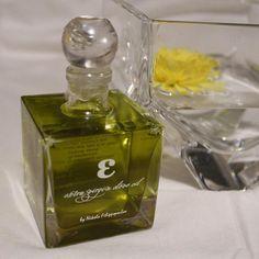 https://flic.kr/p/21VcftF | Epsilon olive oil