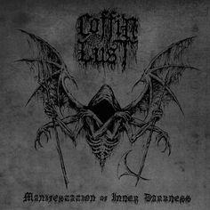Death Metal OSSDM riffs groove chainsaw sound