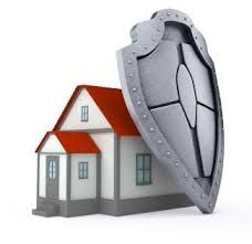 http://www.best-5-home-security-companies.com/about-us/ FrontPoint Security is a home security system like a security alarm which will make you feel safer at yours doorsteps.  Security system of FrontPoint Security provides protection to your home,  business and family with interactive monitoring and wireless alarm equipments.
