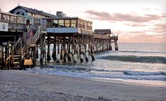 Can't wait to go on my first road trip with Brent this summer to visit his aunt and uncle in Cocoa Beach, Florida! road trip, time going to Florida! Miss Florida, Florida Living, Florida Travel, The Places Youll Go, Places To See, Places Ive Been, Palm Resort, Cocoa Beach, Stay The Night