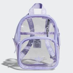 Browse from our large selection of adidas duffel bags, large backpacks, bookbags and more. Adidas Backpack, Adidas Bags, Backpack Purse, Laptop Backpack, Small Backpack, Mochila Adidas, Clear Backpacks, Cute Mini Backpacks, Aesthetic Bags
