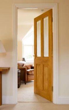 Wooden Internal Doors Amp External Doors French Doors
