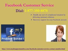 """While creating Facebook account, it is vital to add contact number. So, you had already mentioned your phone number on Facebook at the time of creation. Now the time is to do settings on it if it is showing publicly. To know how to do """"Only me"""" on it, you are required to place a call at 1-877-350-8878 to avail Facebook Customer Service. http://www.mailsupportnumber.com/facebook-customer-service-contact-number.html"""