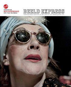 Beeld express