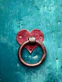 Color Palette by In Color Balance I Love Heart, Happy Heart, Door Knobs And Knockers, My Funny Valentine, Color Balance, Design Seeds, Heart Art, Color Pallets, Colour Schemes