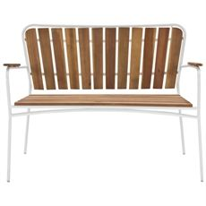 Terrace Bench | Freedom Furniture and Homewares $159