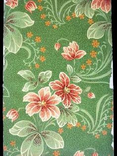 31 Linoleum Rugs From Armstrong 1954 Kitchen Floor