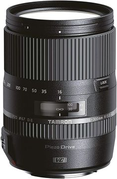 Genialies Megazoom  Elektronik & Foto, Kamera & Foto, Objektive, Kamera-Objektive, Objektive für Spiegelreflexkameras Canon Macro, Sony, Canon Kamera, Prime Lens, Reflex Camera