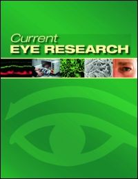 A Randomized Controlled Trial of Omega 3 Fatty Acids in Rosacea Patients with Dry Eye Symptoms. . ???aop.label???. doi: 10.3109/02713683.2015.1122810