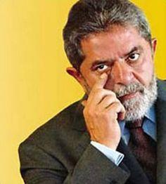Landisvalth Blog           : Lula e as palestras de 4 milhões
