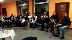 Traditional portuguese music. Portuguese, Singers, Traditional, Music, Porto, Musica, Musik, Muziek, Music Activities