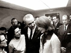 JACKIE KENNEDY'S ICONIC PINK SUIT IN STORAGE FOR 100 YEARS