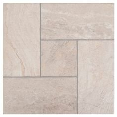 Floor And Decor Ceramic Tile Prisma Beige Ceramic Tile  Beige Tile Design And Grout
