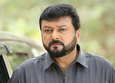 #Happy_Birthday  #Actor_Jayaram