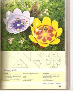Fotó: Album, Card Book