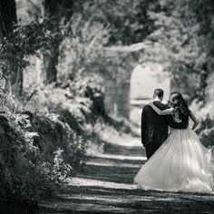Fotografo di matrimoni Francesco Carboni (francescocarboni). Foto del 29.09.2018