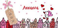 Geboortekaart amsterdamse huisjes meisje #geboortekaartje #geboortekaartjes #geboortekaarten #zwanger #meisje #dochtertje #baby #babygirl #grachtenpandjes #grachtenpand #label #hartjes #vogel