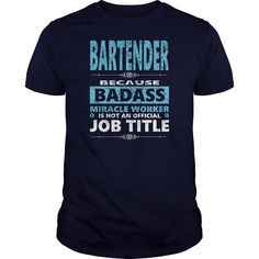 #BARTENDER JOBS TSHIRT GUYS LADIES YOUTH TEE HOODIE SWEAT SHIRT VNECK UNISEX, Order HERE ==> https://www.sunfrogshirts.com/Jobs/132511717-906801321.html?8273, Please tag & share with your friends who would love it, knit baby, scrappy quilting, christmas quilting #art #sports #tattoos   #weddings #women #running #swimming #workouts #cooking #receipe