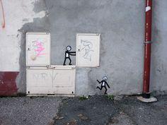 oakoak-street-art-paris-detournement-urbain-01