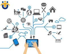 The Internet of things (IOT) is the new buzzword in the tech world. This post discusses the top 5 IOT tools used by developers these days. Mobile Application Development, Software Development, What Is Internet, Enterprise Business, Intelligent Systems, Interesting Blogs, Apps, Marca Personal, Personal Branding