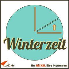 Winterzeit: 5 Tipps für den Herbst3 Minuten Lesezeit Chart, Blog, Inspiration, Winter Solstice, Winter Time, Joie De Vivre, Reading, Tips, Biblical Inspiration