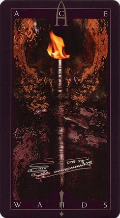 Inquizitor Tarot, Movie Posters, Movies, 2016 Movies, Film Poster, Films, Popcorn Posters, Film Books, Tarot Cards