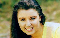 Dannii Minogue as Emma Jackson. 1989 -90