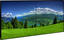 Video Wall, Ip Camera, Security Camera, Cameras, Golf Courses, Industrial, Detail, Travel, Products