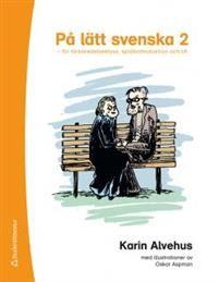 På lätt svenska 2 - för förberedelseklass, språkintroduktion och sfi Finland, Memes, Movie Posters, Meme, Film Poster, Billboard, Film Posters