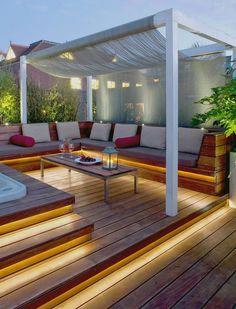 outdoor-lighting-deck-recessed-spotlight-diyoutdoor-lighting-deck-recessed-spotlight-diy