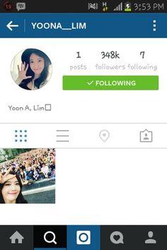 Yoona__lim