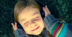 But seriously, podcasts? They always seem so boring and serious. Who knew that would be the answer to our road trip and waiting around woes? Who knew that podcasts for kids could be really fun for both the kids and me?