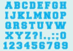 University Font Type Vectors - https://www.welovesolo.com/university-font-type-vectors-4/?utm_source=PN&utm_medium=welovesolo59%40gmail.com&utm_campaign=SNAP%2Bfrom%2BWeLoveSoLo
