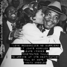 ✨Here's to love, resilience, and a happily ever after. #HappyMLKDay. {Photo via @newsone_official. Words by the great Maya Angelou.} ✨  #MondayMotivation #MLK #inspiration #motivation #MartinLutherKing #CorettaScottKing #ReclaimMLK #MLKDAY #lifelessons #riseandshine #happiness #love #marriage #determination #goals #positivity #quoteoftheday #qotd #quote #success #lifecoach #tsrmorninginspiration #MorningMotivation #transformation #entrepreneur #photooftheday #nofilterneeded