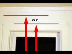 How to Measure Window Curtain