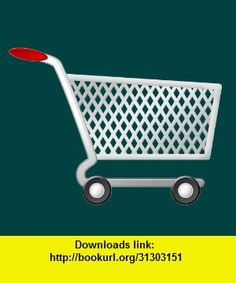 Cart Buddy, iphone, ipad, ipod touch, itouch, itunes, appstore, torrent, downloads, rapidshare, megaupload, fileserve