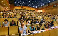 Integrative Lerntherapie (B.A.)(berufsbegleitend)  Technische Universität Chemnitz Der Bachelorstudiengang ILT dokumentiert eine wissenschaftlich anspruchsvolle und anwendungsbezogene Ausbildung in einem aktuell sich formierenden Berufsfeld und schafft die Voraussetzungen für interessante berufliche Karrieren in lerntherapeutischen Praxen, Einrichtungen der Jugendhilfe, Nachhilfefördereinrichtungen und Einrichtungen der Gesundheitsversorgung u.a.m.