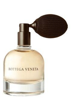 Bottega Veneta Eau de Parfum Atomizer