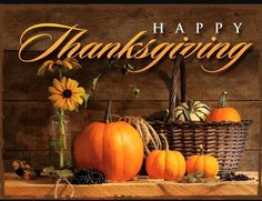 Wishing everyone a safe and happy thanksgiving from the staff of  ONE STOP FURNITURE & APPLIANCES #clknetwork #homeappliance24 #kitchenappliances #cleaningappliances