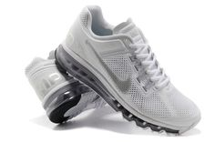 check out b20a1 cf5c8 Obtenir Cheap Nike Air Max Nike Shoes Cheap, Running Shoes Nike, Nike Free  Shoes