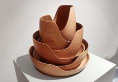 Bud bowls from Sfera