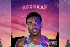 Mixtape | Chance the Rapper - Acid Rap Chance The Rapper est un nom sur lequel il faudra désormais compter : découvrez Acid Rap, sa nouvelle mixtape disponible en téléchargement gratuit. Phénoménale. http://french-lab.fr/article-musique-226-Chance_The_Rapper_Acid_Rap.html