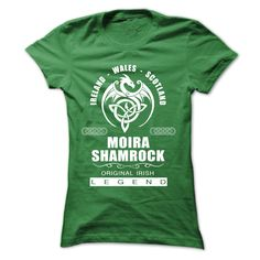 [Best t shirt names] Moira Shamrock  Coupon 5%  Moira Shamrock  Tshirt Guys Lady Hodie  SHARE and Get Discount Today Order now before we SELL OUT  Camping calm and let sunday handle it shirt hoodie shamrock