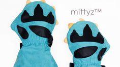 Veyo Mittyz