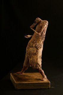 restauration-creation: Quelques sculptures