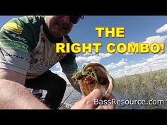 How To Choose A Combo: Finesse Jigs (Rod, Reel, & Line) | Bass Fishing - YouTube Fishing Kit, Bass Fishing Tips, Fishing Guide, Carp Fishing, Fishing Basics, Tennessee Valley Authority, Australian Bass, Fishing Techniques, Bass Boat