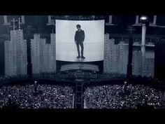 Indochine - Stade de France, websérie: épisode #03 - YouTube