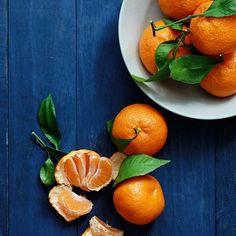 9 Unique Ways to Eat Winter Citrus