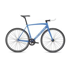 9ce13e458d3 The Langster Street is the pinnacle of simplistic, performance-focused bike  design. With its stiff and responsive Premium Aluminum frame and durable  build ...